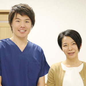 豊明市 不妊治療 30代女性 T.Mさん